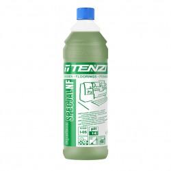 i-05-super-green-specjal-nf1