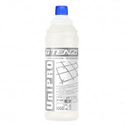 p-08-unipro1