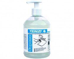 tenzi-sapone1-250x200