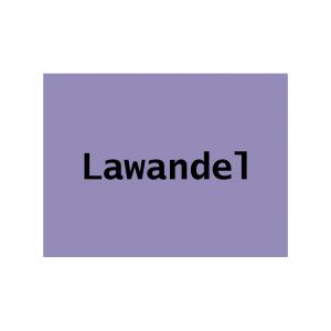 Lawandel