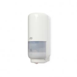 Tork Sensorspender für Schaumseife_weiß