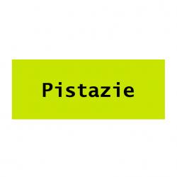 pistazie